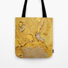 027 Tote Bag