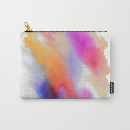 Emotion Sickness Carry-All Pouch