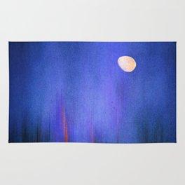 Moonlight in Samosa Rug