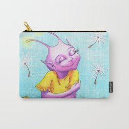 The Hug Carry-All Pouch