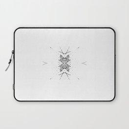 Lepedeu Laptop Sleeve