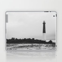 Guide Me to Shore Laptop & iPad Skin