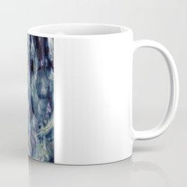 Homme de Pari Coffee Mug