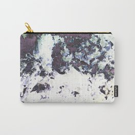 Nuuk Carry-All Pouch