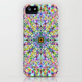 0083 iPhone Case