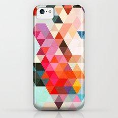Heavy words 01. Slim Case iPhone 5c