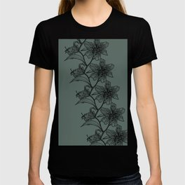 Stargazer Lei T-shirt