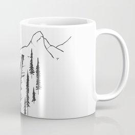 Naturheart Coffee Mug