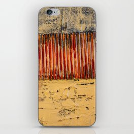 Stressed Out With a Difference iPhone Skin