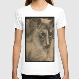 Misa I T-shirt