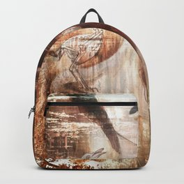 Forever yours Backpack