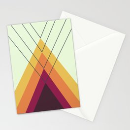 Iglu Vintage Stationery Cards