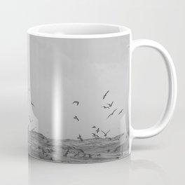 A perfect storm - Hampton Style Coffee Mug