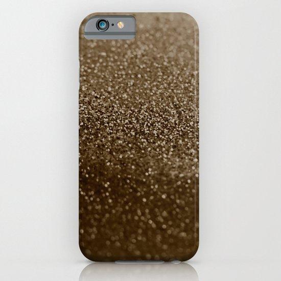 ESPRESSO iPhone & iPod Case