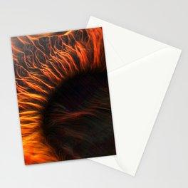 _05 Stationery Cards