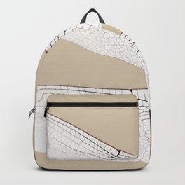 DRAGONFLY VI Backpack