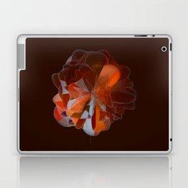Splotch! Laptop & iPad Skin