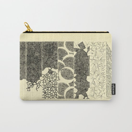 - 7_DoF - Carry-All Pouch