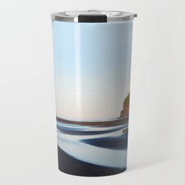 Black Sand Bethells Travel Mug