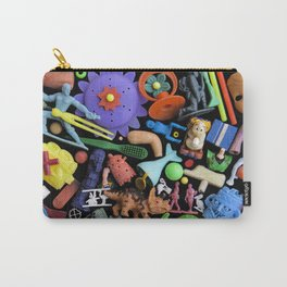 Gift from the sea, uno Carry-All Pouch
