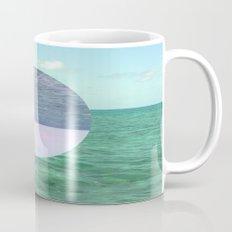 Peaceful Calm  Mug
