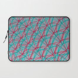 Surreal Montreal #8 Laptop Sleeve