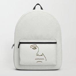 Murray Christmas Backpack