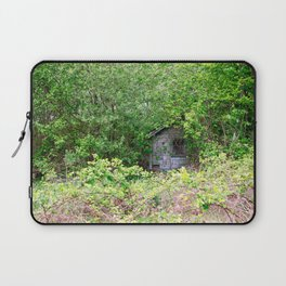 Home, Once Laptop Sleeve