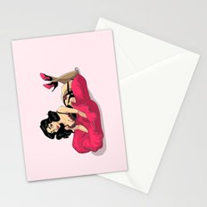 PillowTalk Stationery Cards