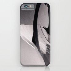 Paper Sculpture #2 Slim Case iPhone 6s