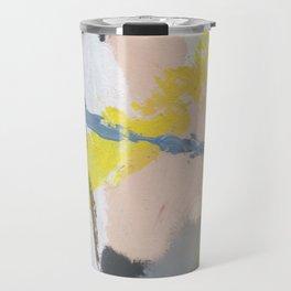 Leg Travel Mug