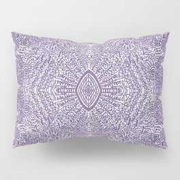 Lifestyles Pillow Sham