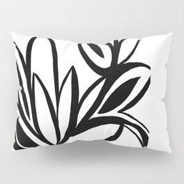 Aalianna Pillow Sham