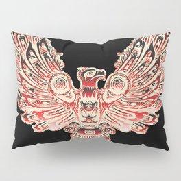 Thunderbird Pillow Sham