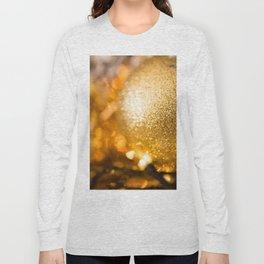 Golden Cheer III Long Sleeve T-shirt