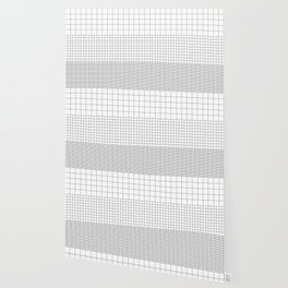 3 Grids Wallpaper