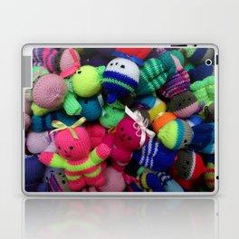 Toys Galore 4. Laptop & iPad Skin