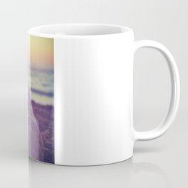 Rockin' the sunset Coffee Mug