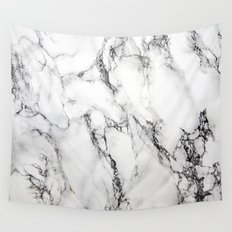 Marble #texture Wall Tapestry