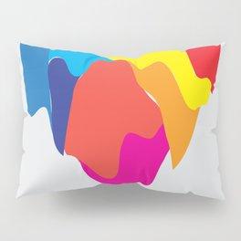 No. 3 Pillow Sham