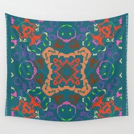 CA Fantasy #54 Wall Tapestry