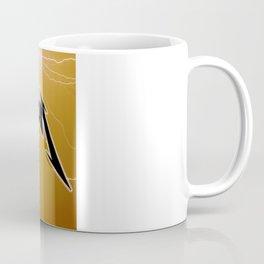 MASSILLON Coffee Mug