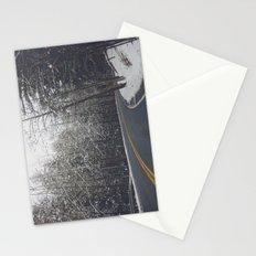 Glisten Stationery Cards