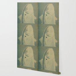 Piscibus 4 Wallpaper