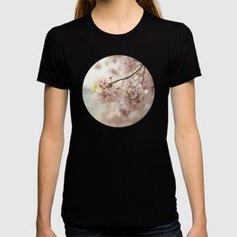 Jubilant T-shirt