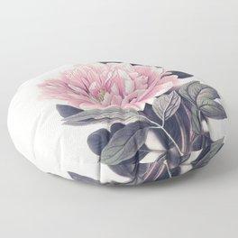 Flower near me 10 Floor Pillow
