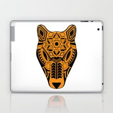 jaguar Laptop & iPad Skin