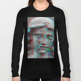 Lostangel Long Sleeve T-shirt