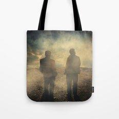 Them Tote Bag