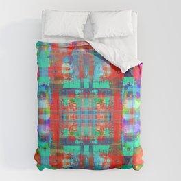 20180330 Comforters
